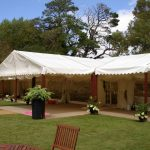 Marquee Hire Essex