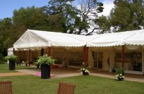 Essex Corporate Marquee Hire