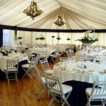 Special Occasion Marquee Venues