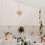 Wedding Marquee Venues