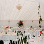 Wedding Marquee Venues